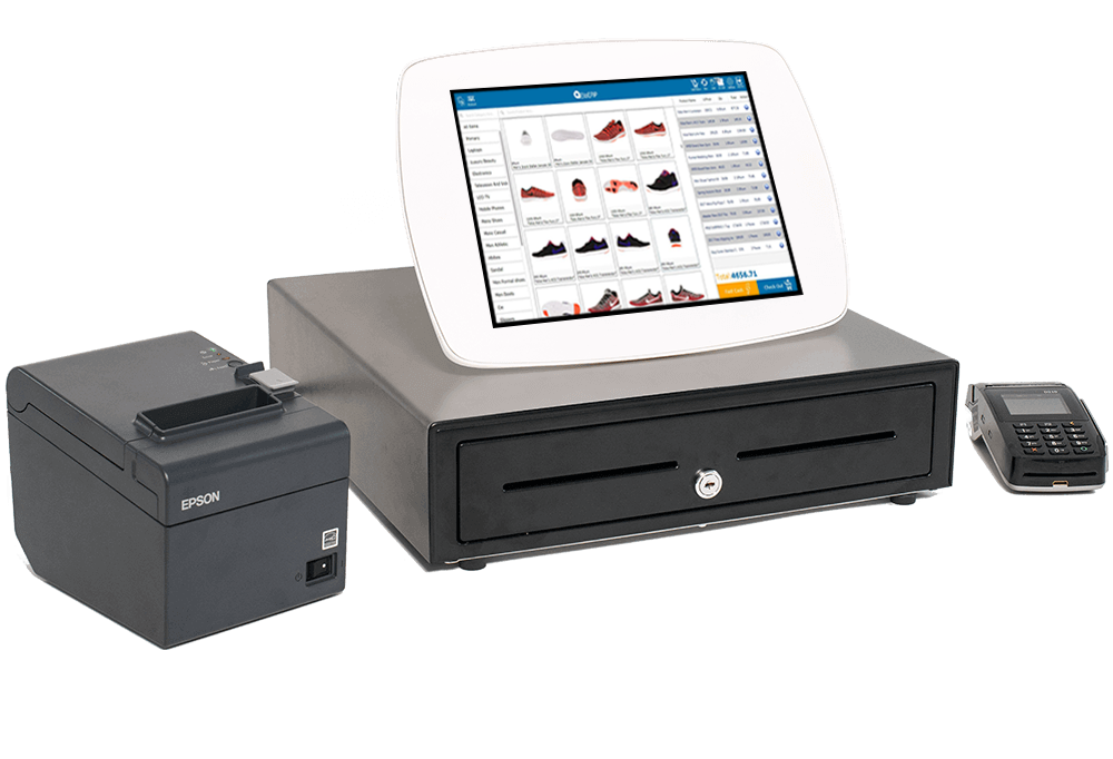 Point of sale solution for shoes store, POS for shoes store, Shoes Store Point of Sale System, Shoes Store POS Software