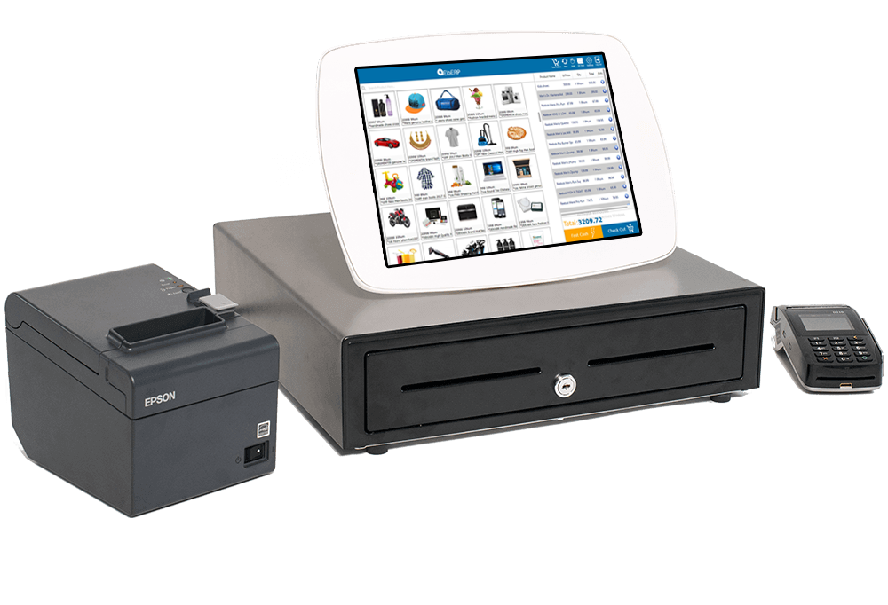 Point of sale solution for auto repair store, POS for auto repair store, auto repair Store Point of Sale System, retail Store POS Software